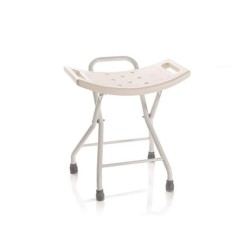 Foldable Shower Chair Moretti RS815