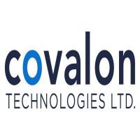 Covalon