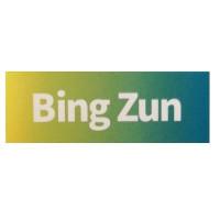 Bing Zun