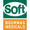 Soft - Bournas Medicals