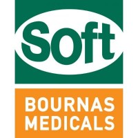 Soft - Bournas Medicals
