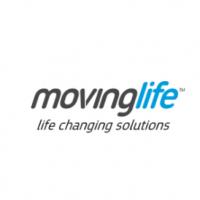MovingLife