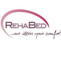 Rehabed