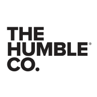 The Humble-CO