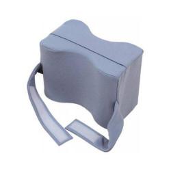 Leg Separator Pillow AC-745
