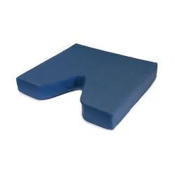 Coccyx Pillow Memory Foam AC-722