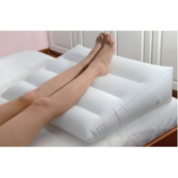 Lifting inflatable pillow AC-715