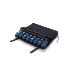2-Section air cushion 40*40cm H6cm