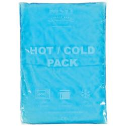 MVS HOT/COLD PACK – CLASSIC