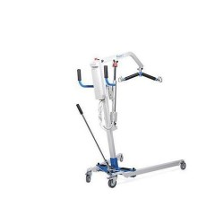 Pegasus Electronic patient lifter up to 135kg