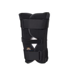 Knee immobilizer TRI- PANEL