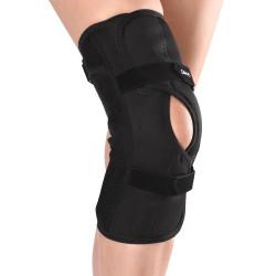 Gibaud knee brace