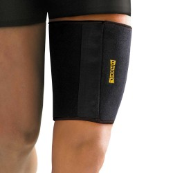 UNIVERSAL THIGH SUPPORT - Uriel