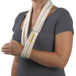 Foam arm sling Uriel