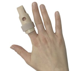 Finger Splint - Uriel