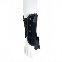 Wrist support Velvet Spica