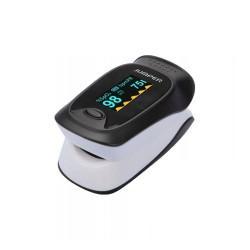 Fingertip Pulse Oximeter Jumper JPD-500D
