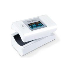 Fingertip Pulse Oximeter PO 35