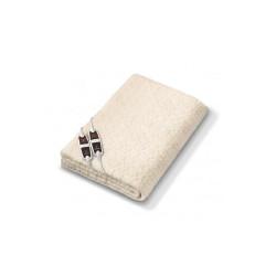 Electric double blanket BEURER (UB 56)