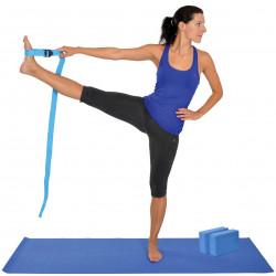Set yoga mambo AC-3232