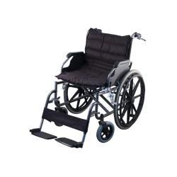 "Wheelchair ""Elite"""