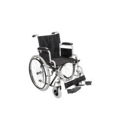 Wheelchair Gemini 24'