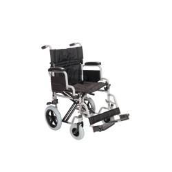 Wheelchair Gemini 12'
