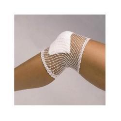 Elastic net bandage 25m