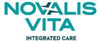 Novalis Vita